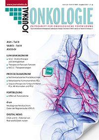 JOURNAL ONKOLOGIE 02/2021