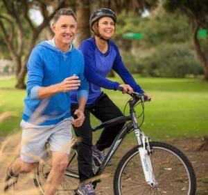 Uniklinikum Halle: Förderung der onkologischen Sport- und Bewegungstherapie
