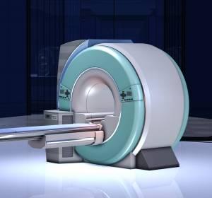 69. Jahrestagung der Bayerischen Röntgengesellschaft – Diskussion zu medizinisch-technischen Entwicklungen