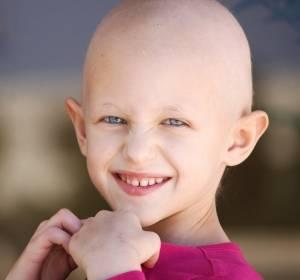 Therapie- und Forschungszentrum für pädiatrische Onkologie und Hämatologie gegründet