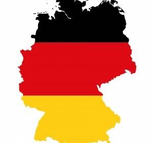 Bericht zum Krebsgeschehen in Deutschland