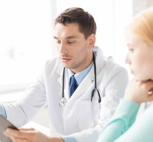 S3-Leitlinie zur supportiven Therapie erstmalig vorgelegt