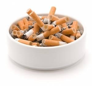 IASLC 2016: Tabak tötet