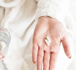 mCRPC: Abirateronacetat künftig als 500-mg-Filmtabletten erhältlich