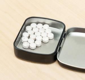 Krebsbekämpfung mit Diabetes- und Bluthochdruckmedikamenten