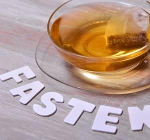 Leukämie: Einfluss von Fasten auf die Krankheitsentstehung