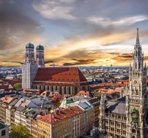 Onkologie in München – Allianz gegen Krebs