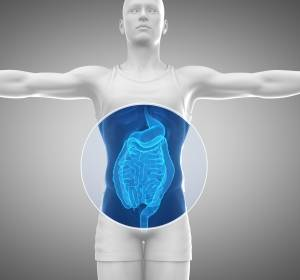 Wie sieht die Zukunft der Darmkrebsvorsorge aus?