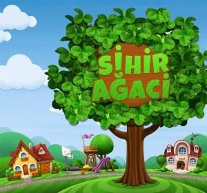 """Eltern-Kind-Kommunikation bei Krebs: """"Zauberbaum""""-App jetzt auf Türkisch"""