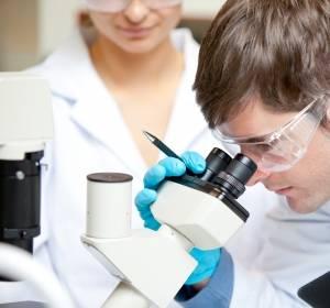 Klinische Entwicklung von TRAIL-Rezeptor-Agonist zur Behandlung von soliden und hämatologischen Tumoren