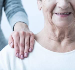 Daten zur personalisierten Medizin und Krebsimmuntherapie