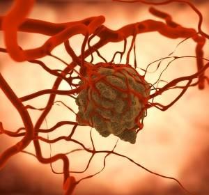 Stellungnahme zur Tumortherapie mit Methadon