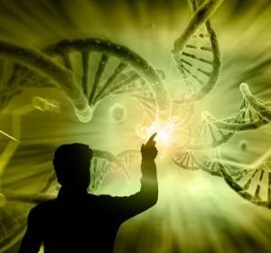 Medizinische+Genetik%3A+NGS-Sequenzierger%C3%A4t+der+neuesten+Generation+geht+in+Betrieb