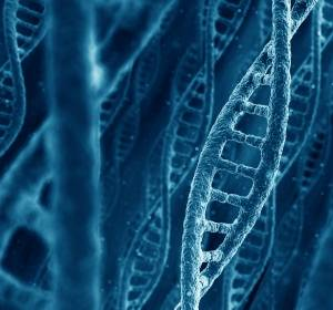 Midostaurin + Standardchemotherapie verbessert OS bei AML-Patienten mit FLT3-Mutation