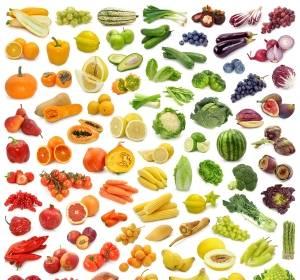 Ernährungstipps für Patienten mit neuroendokrinen Tumoren oder Akromegalie