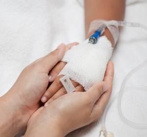 Melanom: FDA-Zulassungserweiterung für Ipilimumab auf die Behandlung von Kindern ab 12 Jahren