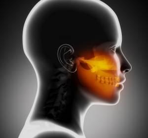 Ergebnisse zur Therapie mit Nivolumab + ISA101 bei soliden HPV16+ Tumoren auf dem ESMO