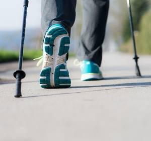 Rehabilitation: PATh-Studie prüft Bewegungskonzepte für Brustkrebspatientinnen