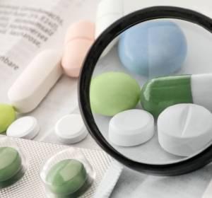"""BNGO-Statement: """"Nutzenbewertung von neuen Medikamenten in der Gyn-Onkologie kaum noch nachvollziehbar"""""""