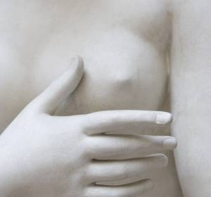 Paradigmenwechsel beim metastasierten Brustkrebs: Praktische Erfahrungen mit Palbociclib