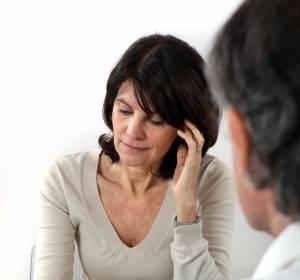 Kommunikation zwischen Ärzten und Krebspatienten verbessern
