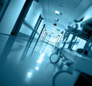 Krankenhäuser sollen DRG-Zuschlag für Obduktionen erhalten