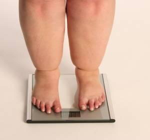 Wie Fettleibigkeit zur verstärkten Metastasierungsfähigkeit bei Brustkrebs führt