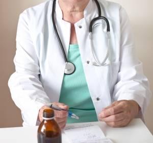Topische+Therapie+der+oralen+chronischen+Graft-versus-Host-Krankheit
