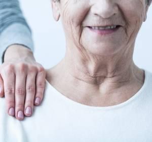 Gimema LAL1811-Studie: Ponatinib + Steroide bei älteren oder unfitten Ph+ ALL-Patienten