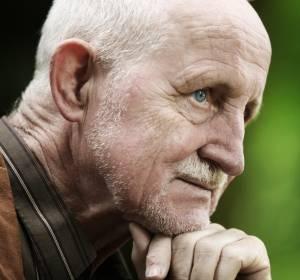 ESMO veröffentlicht neues Positionspapier zu unterstützender und palliativer Pflege
