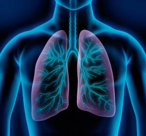 Krebsfrüherkennung für COPD-Patienten