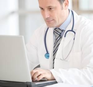 Tag der seltenen Erkrankungen: Mit Wissen zu einer schnelleren Diagnose