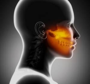Kopf-Hals-Tumoren: Bereits frühzeitig die Chancen der Immuntherapie nutzen