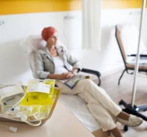 Biosimilar für die Chemoimmuntherapie