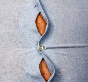 Sarkopene Adipositas bei Tumorpatienten: Ernährungsintervention dringend gefragt