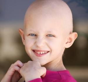 US-Studie: Folgen der Krebserkrankung bei jungen Patienten sehr beunruhigend