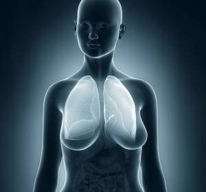 Nintedanib vielversprechender Wirkstoff gegen Pleuramesotheliom