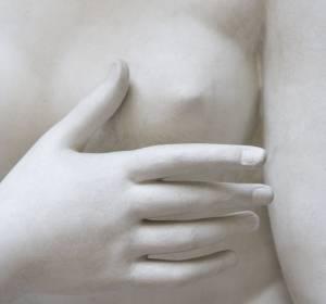 Brustkrebs: Resistenz gegenüber Hormontherapie vermeiden