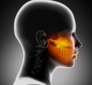 Hoffnung für Patienten mit Kopf-Hals-Tumoren: Vielversprechende Wirksamkeit einer Kombinationstherapie mit Lenvatinib und Pembrolizumab