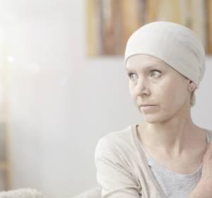 Optionen für die Erstlinientherapie bei HR+/HER2- fortgeschrittenem Brustkrebs