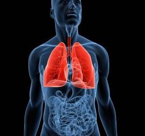 ALK-positives NSCLC: Mit Alectinib rund 3 Jahre progressionsfrei