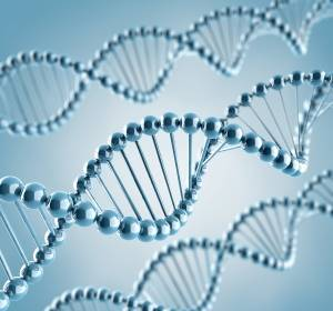 Dosisreduzierung für Ceritinib beim fortgeschrittenen ALK-positiven NSCLC