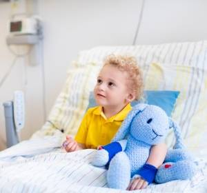 Krebs+bei+Kindern%3A+Strahlentherapie+verbessert+die+Heilungschancen