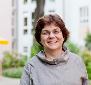 Freiburger Kinder-Krebsärztin für Lebenswerk ausgezeichnet