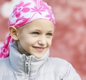 Immuntherapie für Kinder mit ALL