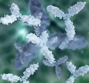 Trastuzumab-Biosimilar bald auch in größerer Durchstechflasche (420 mg) verfügbar