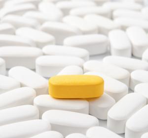 Vitamine von Cefak – Sortimentserweiterung