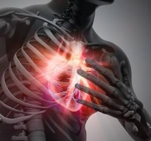 """Diagnostik und Therapie von Herz-Kreislauf-Erkrankungen: """"Wir brauchen randomisierte Studien für Hochbetagte"""""""