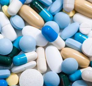 Epigenetische Medikamente: Erste Erfolge mit HDAC-Inhibitoren