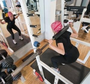 Bewegungstherapie bei Krebs: je individualisierter, desto besser